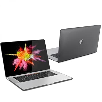 eFabrik B-Ware Hardcase para Apple MacBook Pro 13 Funda ...