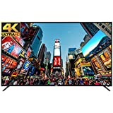 "Best 55  Tvs - RCA 55"" Smart 4K UHD LED Television – Review"