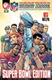 NFL Rush Zone - Guardians of the Core, Kevin Freeman and Dave Dwonch, 1939352487