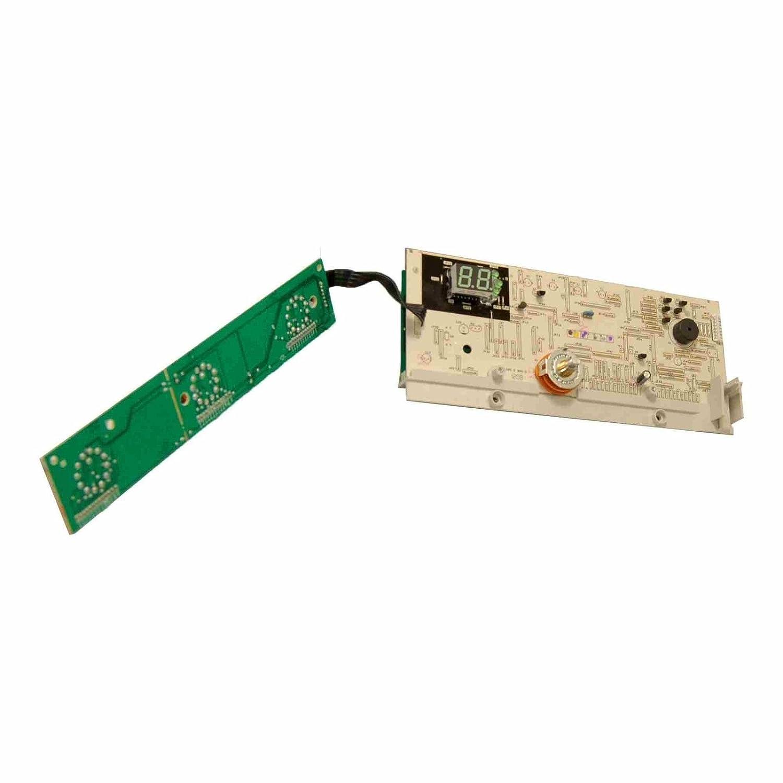 ebx1129p004 GE座金コントロールボード B0719TBLR3