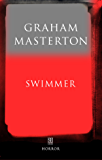 Swimmer (Rook Book 5)