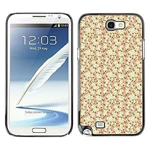ZECASE Funda Carcasa Tapa Case Cover Para Samsung Galaxy S4 Mini I9190 No.0003152