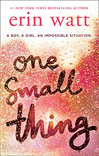 One small thing ebooks em ingls na amazon fandeluxe Image collections
