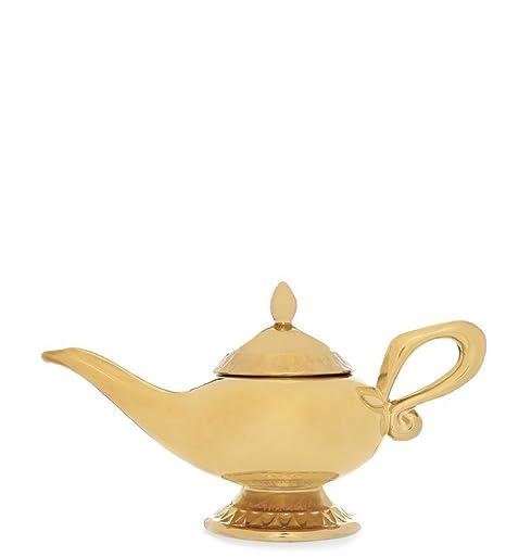 Aladino e la lampada meravigliosa unico clipart cartone animato