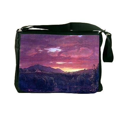 8ba374b5c9ab Rikki Knight School Bag Briefcase (mbcp-cond3297) [5ZYga1108974 ...