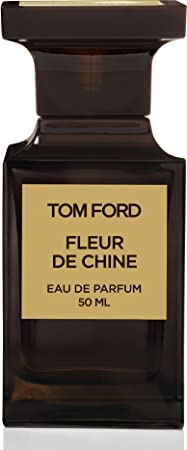 Tom Ford Private Blend Atelier D Orient Fleur De Chine Eau De Parfum Spray 50ml 1.7oz