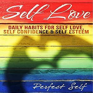 Self Love Audiobook