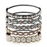 Jewelry Headbands - Best Reviews Guide
