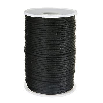 Nylon Band elastisch weiß 2 m X 0,5 m GUMMIBAND EXTRA STARK ARMBAND 1,35€//m#