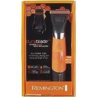 Remington Durablade Pro MENS SHAVER Cordless Beard Shaver Trimmer Groomer Styler Shave