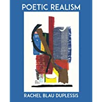 Poetic Realism