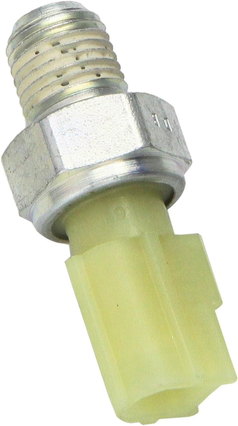 Engine Oil Pressure Switch MOTORCRAFT SW-6900