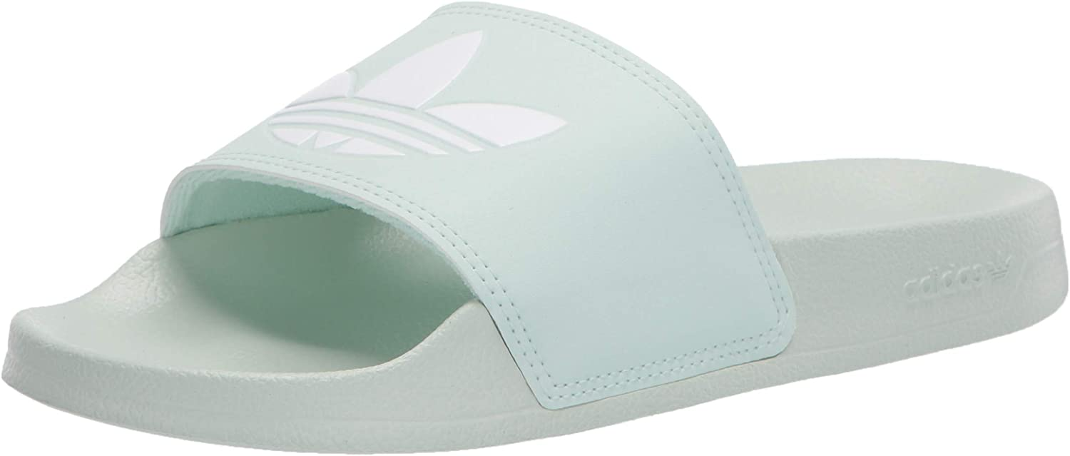 adidas Originals Women's Adilette Lite W Slipper