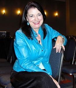 Anne Bruce