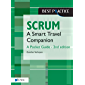 Scrum, A Pocket Guide - 2nd edition