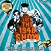 At Last the 1948 Show, Volume 3