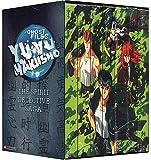 Yu Yu Hakusho: Spirit [VHS]