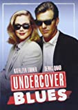 Undercover Blues [Import]