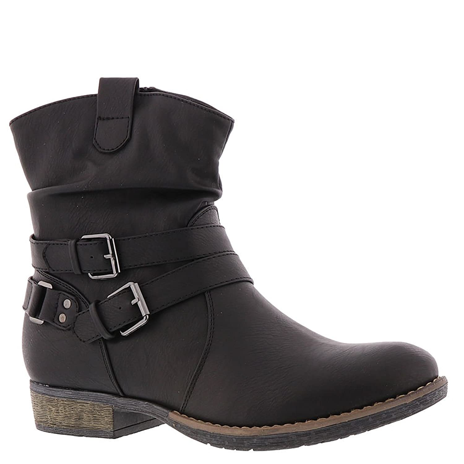 ambroise Women's Boot