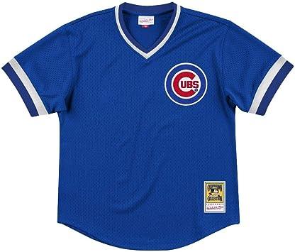 \u0026 Ness Andre Dawson Chicago Cubs