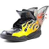 adidas wings jeremy scott