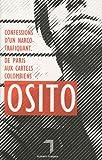Confessions d'un narco trafiquant : De Paris aux cartels colombiens