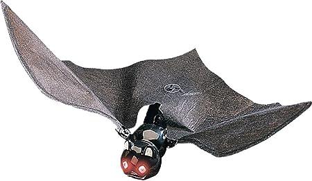 Amazon.com: DY Toys murciélago volador con alas ...