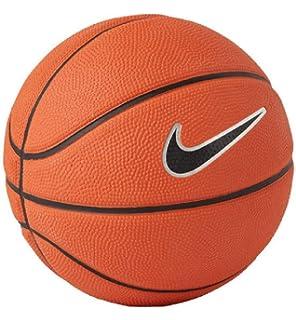 Nike Lebron Skills Mini Basketball 7