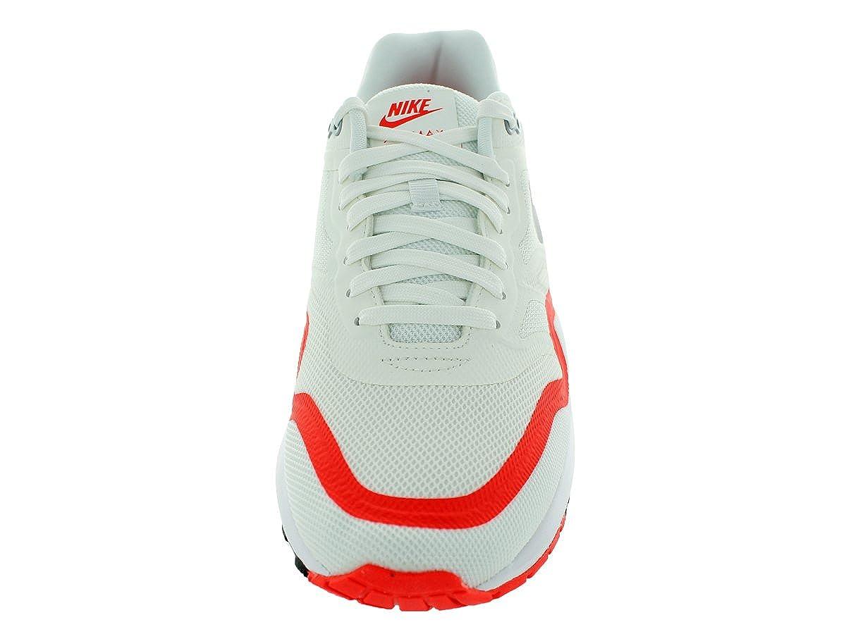 Nike Unisex-Erwachsene Sb Sb Sb Team Classic Fitnessschuhe 9ff024
