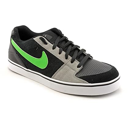 42402d901 Image Unavailable. Image not available for. Color  Nike Men s Green Bay  Packers Free Trainer V7 NFL Collection Shoes ...