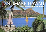 img - for Landmark Hawaii: Sites and Sights of the Islands book / textbook / text book