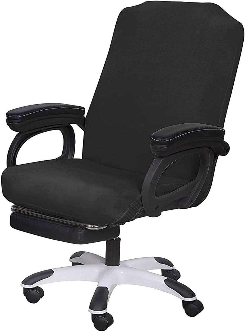 SARAFLORA chair cover