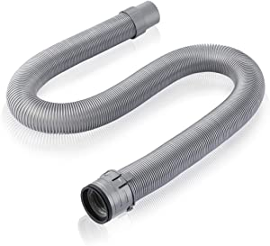 LANMU Vacuum Hose for Shark Navigator NV22, NV22L, NV22T, Replacement Part No.1114FC