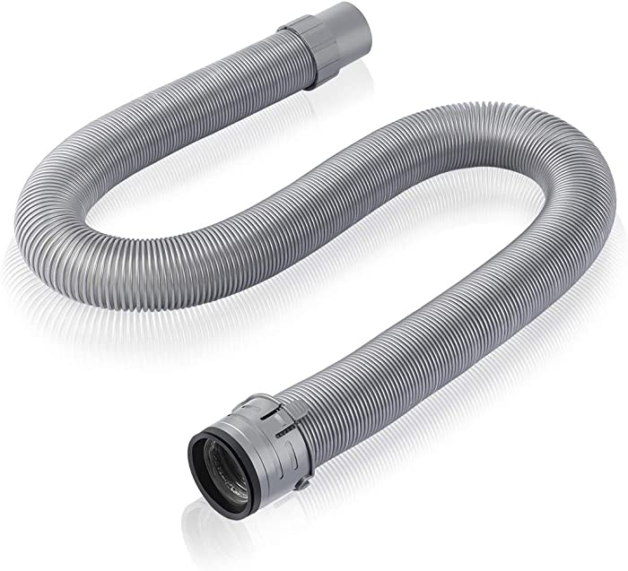 The Best Vacuum 1 78 Hose Kit