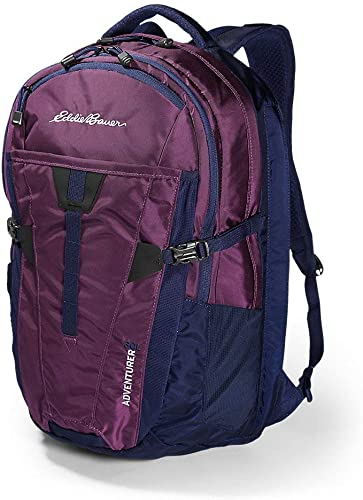 Eddie Bauer Unisex-Adult Adventurer Women's 30L Pack
