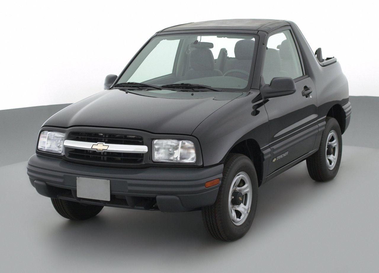 Blazer chevy blazer 2002 : Amazon.com: 2002 Chevrolet Blazer Reviews, Images, and Specs: Vehicles