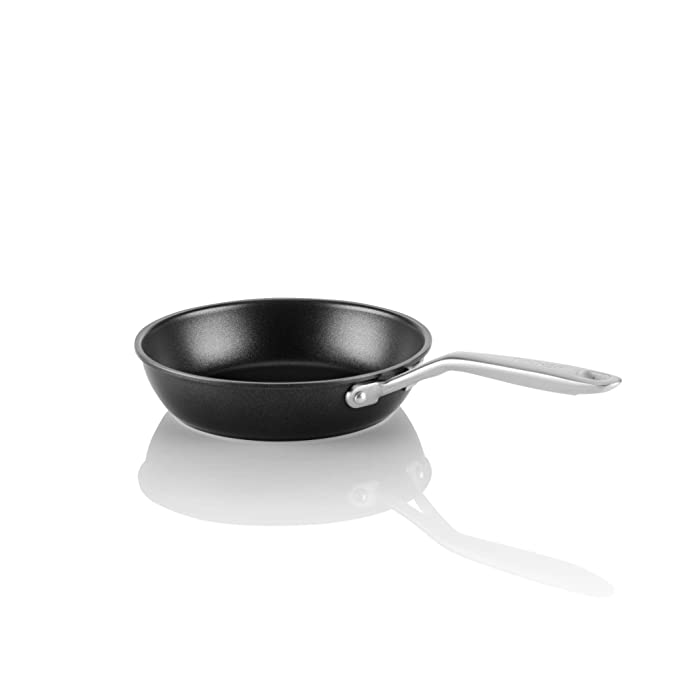 TECHEF - Onyx Collection, 8-Inch Frying Pan, coated with New ...