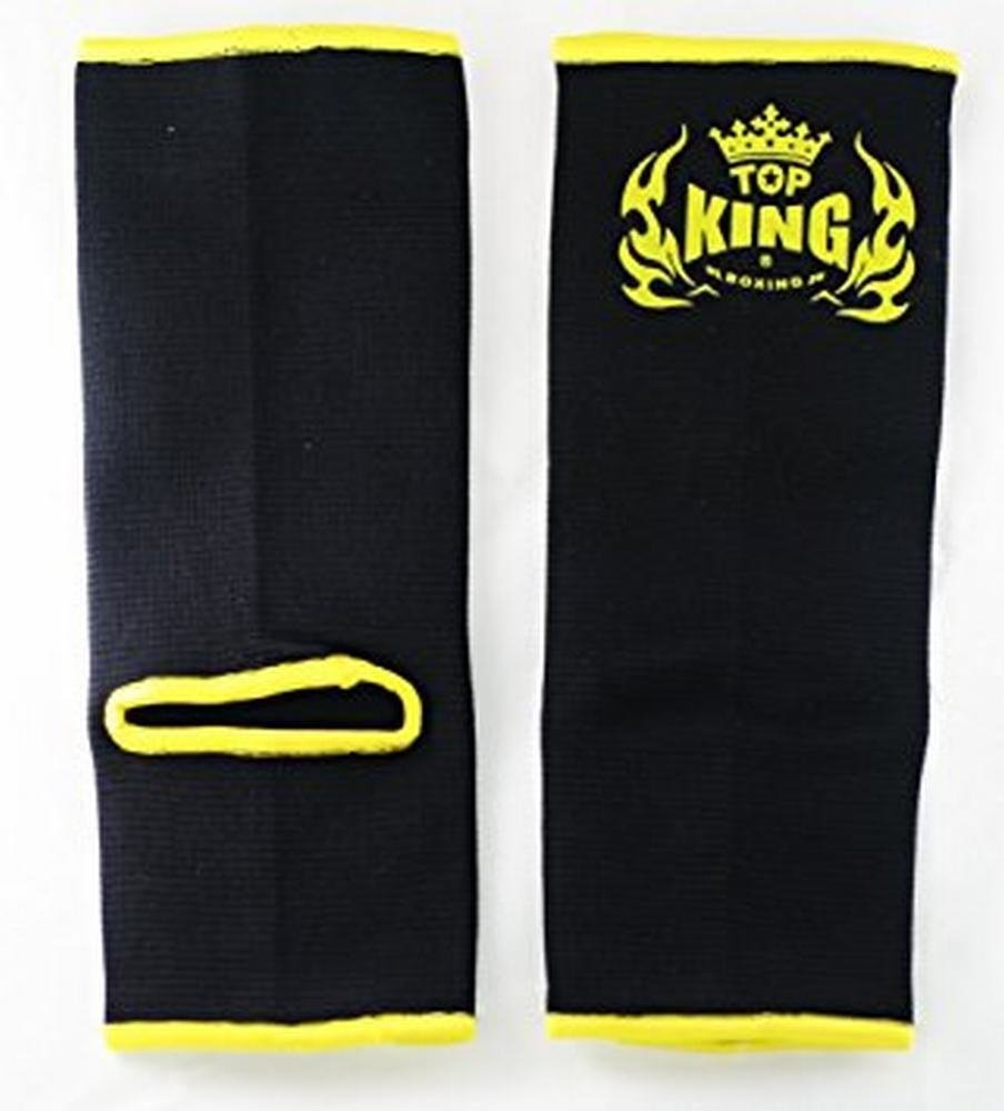 Tobillera top king muay thai