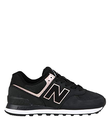 basket new balance wl574