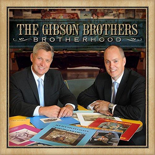 Brothers Mandolin (Brotherhood)