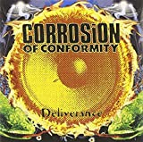 Deliverance by Corrosion of Conformity (1995-05-03)