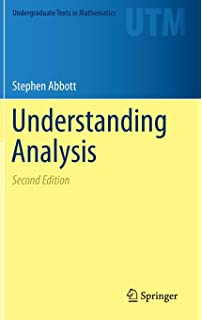 The way of analysis revised edition jones and bartlett books in understanding analysis undergraduate texts in mathematics fandeluxe Image collections