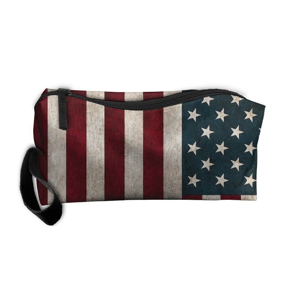 【★超目玉】 BeautyFC Size Portable B0784Q4BMW Bag APPAREL レディース B0784Q4BMW Portable ホワイト One Size, ROSARY QUEEN【ロザリークイーン】:8c108e9a --- eastcoastaudiovisual.com