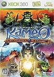 カメオ:エレメンツ オブ パワー - Xbox360