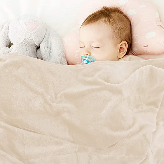 Top 10 Infant Heating Blanket