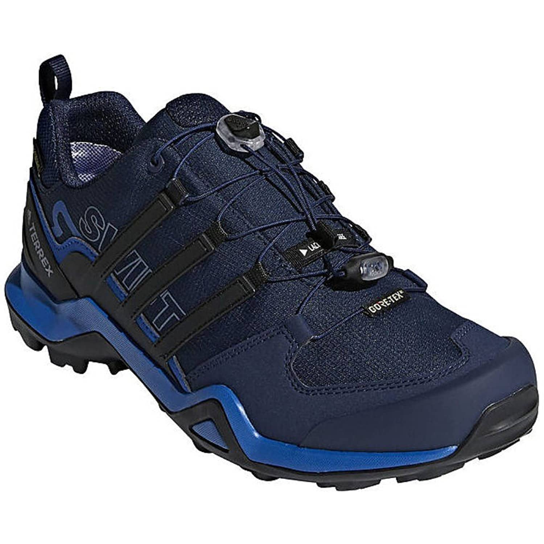 (アディダス) adidas メンズ シューズ靴 スニーカー Terrex Swift R2 GTX Shoe [並行輸入品] B07CP5CRPC