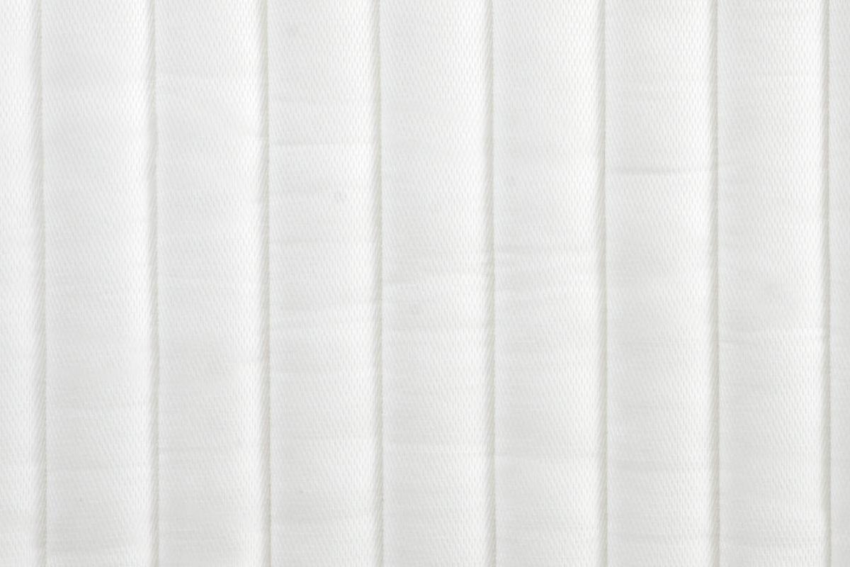 KAMA HAUS Colchón Viscoelástico Roll 70x180 cm.   con Viscoelástica Adaptable   Tejido Transpirable   Antiácaros   Colchón Juvenil   Reversible   Altura ...