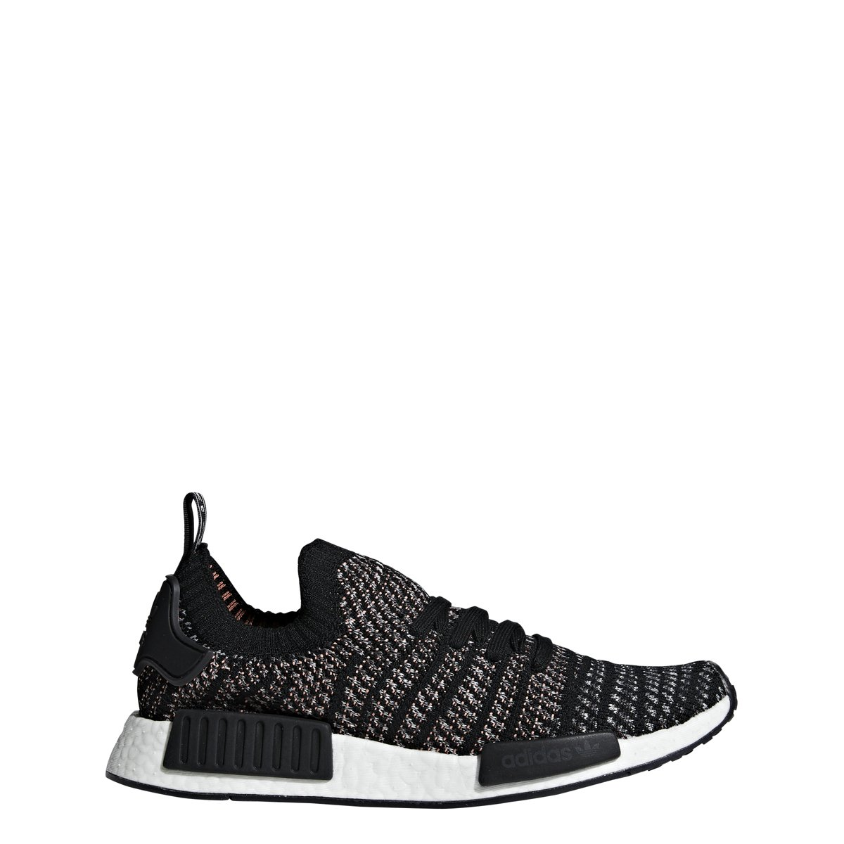 80ea3c6a9e205 Adidas Nmd Primeknit Size 12 Top Deals   Lowest Price