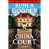 China Court: A Novel