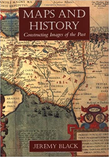Amazon maps and history constructing images of the past amazon maps and history constructing images of the past 9780300086935 jeremy black books gumiabroncs Choice Image